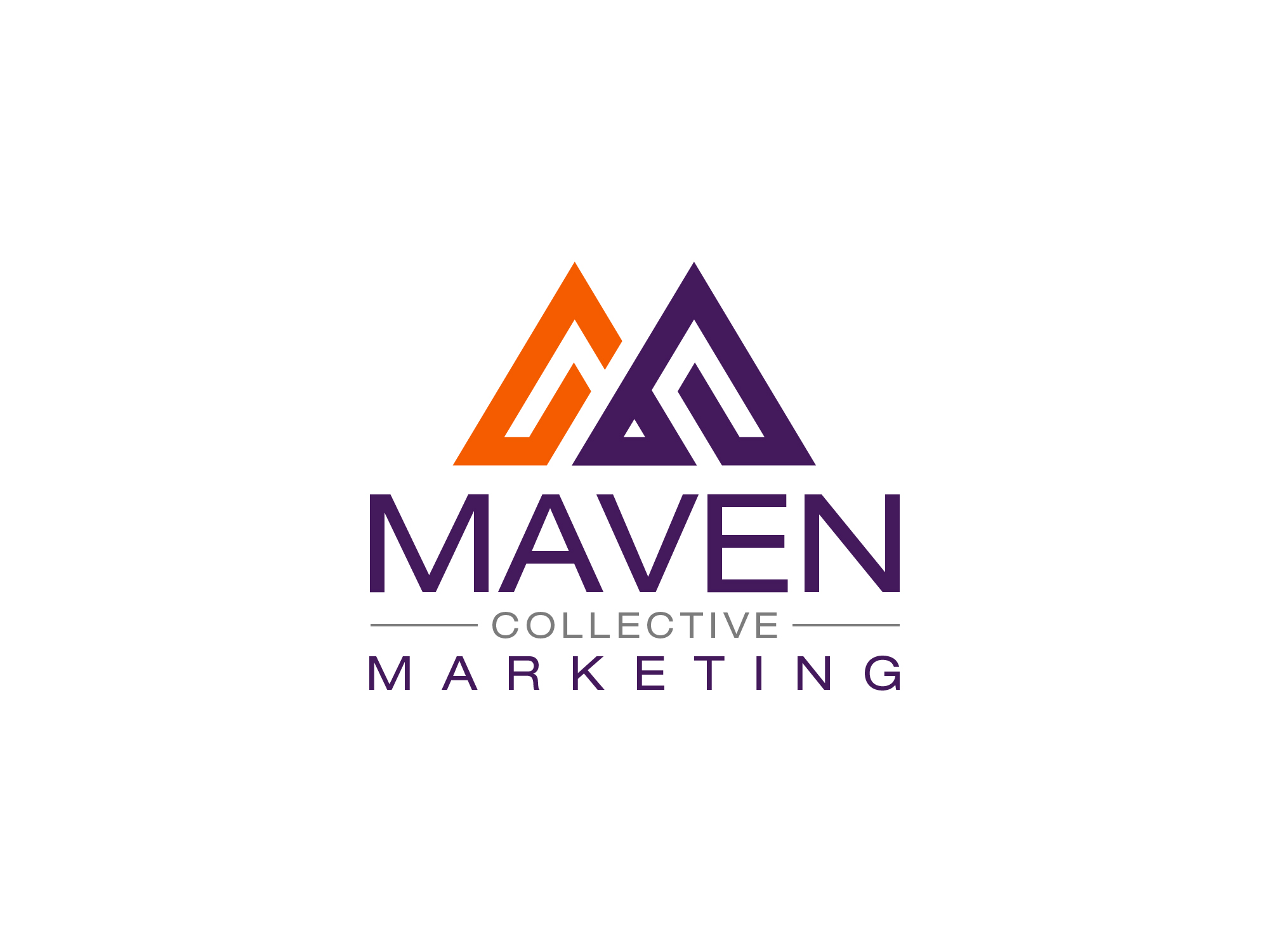 Maven-Logo-purple-orange.jpg