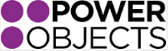 PowerObjects - B2B Lead Generation Client