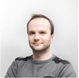 Single Digit Labs - Website Development and Website Design Client
