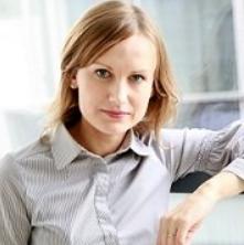 1ClickFactory - B2B Content Marketing Client