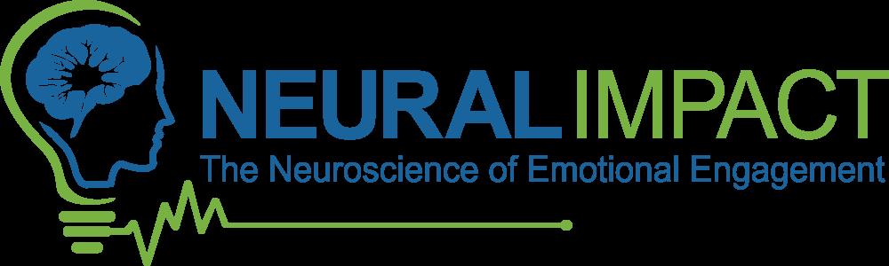 Neural Impact - B2B Website Design and Development Client